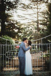 Sutherland Shire Marriage Celebant