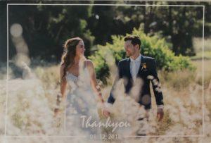 Marriage Celebrant