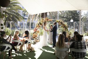 Sutherland Shire Marriage Celebrant